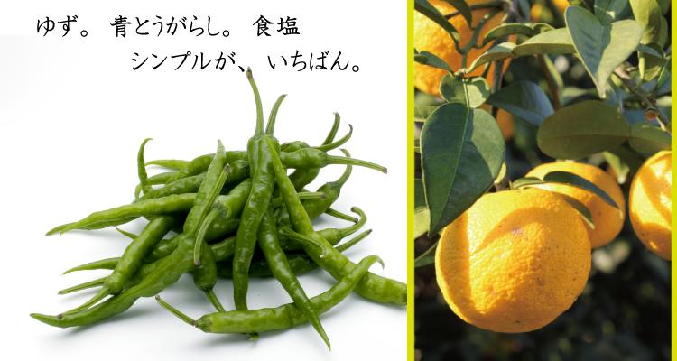 yuzukosyo750_1