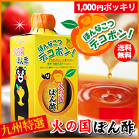 火の国ポン酢_new1000_200
